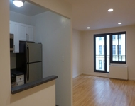 2 Bedrooms, Flatiron District Rental in NYC for $3,995 - Photo 1