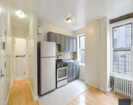 3 Bedrooms, Central Harlem Rental in NYC for $2,475 - Photo 1