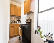 2 Bedrooms, Chelsea Rental in NYC for $3,250 - Photo 1
