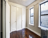 2 Bedrooms, Central Harlem Rental in NYC for $2,075 - Photo 1