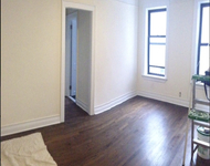 2 Bedrooms, Hunters Point Rental in NYC for $2,850 - Photo 1