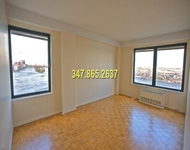 3BR at East 20st-No Fee-3Bdr - Photo 1