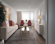 3BR at First  ave  - Photo 1