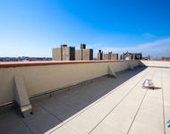 2 Bedrooms, Bushwick Rental in NYC for $2,745 - Photo 1