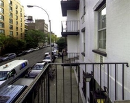 4 Bedrooms, Chelsea Rental in NYC for $7,800 - Photo 1