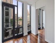2 Bedrooms, Tribeca Rental in NYC for $9,500 - Photo 1