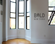 1 Bedroom, Boerum Hill Rental in NYC for $2,450 - Photo 1