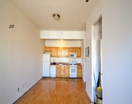 1 Bedroom, East Williamsburg Rental in NYC for $2,552 - Photo 1