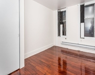 1 Bedroom, Lower East Side Rental in NYC for $2,175 - Photo 1