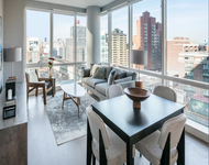 1 Bedroom, Long Island City Rental in NYC for $2,624 - Photo 1