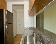1 Bedroom, Financial District Rental in NYC for $2,875 - Photo 1
