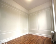 1 Bedroom, Crown Heights Rental in NYC for $1,949 - Photo 1