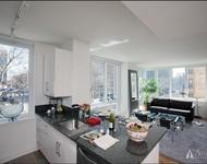 Studio, East Harlem Rental in NYC for $2,260 - Photo 1