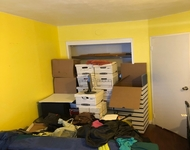 3 Bedrooms, Windsor Terrace Rental in NYC for $2,800 - Photo 1