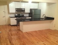2 Bedrooms, Alphabet City Rental in NYC for $4,180 - Photo 1