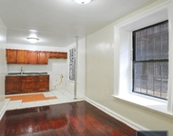 2 Bedrooms, Central Harlem Rental in NYC for $1,875 - Photo 1