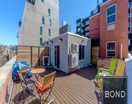 4 Bedrooms, Chelsea Rental in NYC for $7,900 - Photo 1