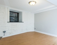 3 Bedrooms, Murray Hill Rental in NYC for $5,295 - Photo 1