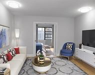 2 Bedrooms, Kips Bay Rental in NYC for $3,680 - Photo 1