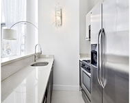 2 Bedrooms, Brighton Beach Rental in NYC for $2,800 - Photo 1