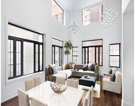 4 Bedrooms, Tribeca Rental In NYC For $16,154   Photo 1