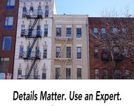 2BR at 218 Avenue A  - Photo 1