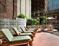 1 Bedroom, Tribeca Rental in NYC for $5,620 - Photo 1