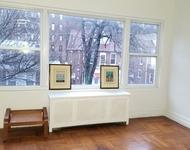 4 Bedrooms, Kingsbridge Heights Rental in NYC for $2,900 - Photo 1