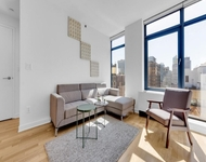 2 Bedrooms, Murray Hill Rental in NYC for $5,925 - Photo 1