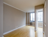 2 Bedrooms, Manhattan Valley Rental in NYC for $4,250 - Photo 1