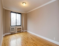 1 Bedroom, Manhattan Valley Rental in NYC for $3,290 - Photo 1