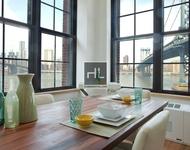 1 Bedroom, DUMBO Rental in NYC for $4,360 - Photo 1