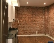 1 Bedroom, Hamilton Heights Rental in NYC for $2,480 - Photo 1