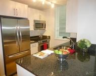 Studio, East Harlem Rental in NYC for $2,677 - Photo 1