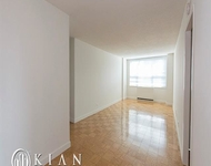3 Bedrooms, Riverdale Rental in NYC for $2,745 - Photo 1