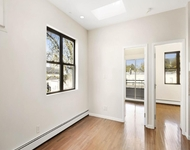 2 Bedrooms, Ridgewood Rental in NYC for $2,053 - Photo 1