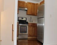 3 Bedrooms, Throgs Neck Rental in NYC for $2,275 - Photo 1