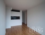 Studio, Financial District Rental in NYC for $2,970 - Photo 1