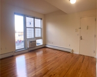 1 Bedroom, Hudson Heights Rental in NYC for $2,308 - Photo 1