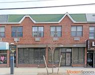 Studio, Ditmars Rental in NYC for $6,000 - Photo 1