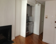 Studio, SoHo Rental in NYC for $2,195 - Photo 1