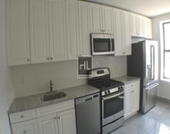 1 Bedroom, Brighton Beach Rental in NYC for $2,450 - Photo 1