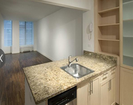 2 Bedrooms, Financial District Rental in NYC for $4,104 - Photo 1