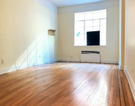 Studio, Lenox Hill Rental in NYC for $2,825 - Photo 1