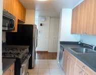 3BR at 1st Ave. - Photo 1
