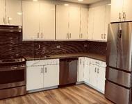 1 Bedroom, Astoria Rental in NYC for $2,475 - Photo 1