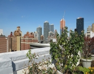 3 Bedrooms, Chelsea Rental in NYC for $4,610 - Photo 1