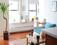 Studio, Chelsea Rental in NYC for $2,445 - Photo 1