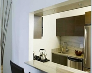 2 Bedrooms, Theater District Rental in NYC for $3,300 - Photo 1