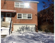 3 Bedrooms, Ludlow Rental in NYC for $2,300 - Photo 1